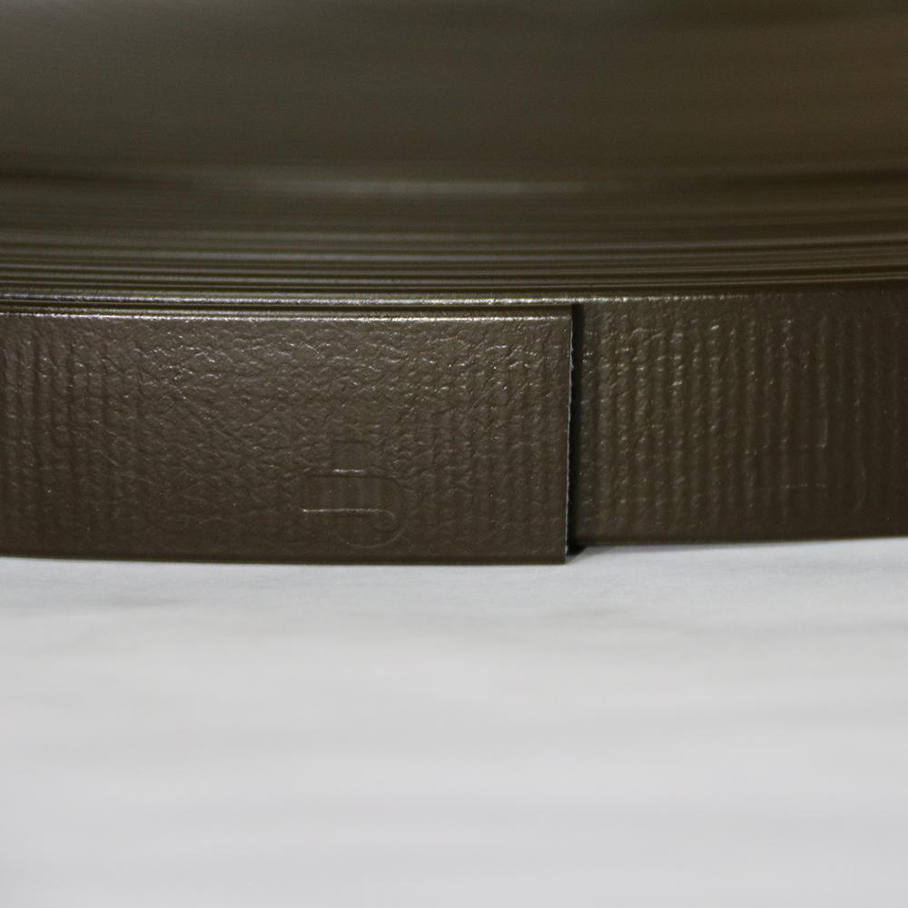 colour-options-Brown R405