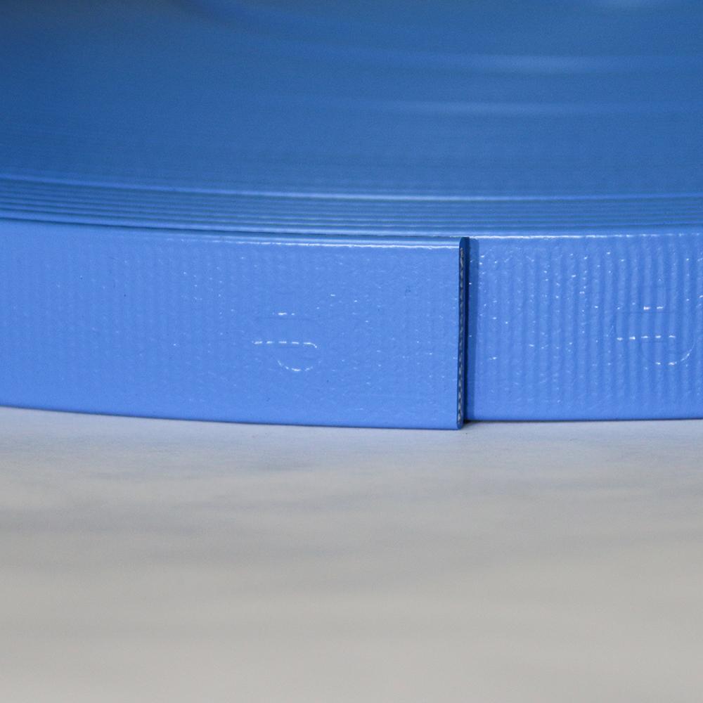 colour-options-Cyan Blue L503