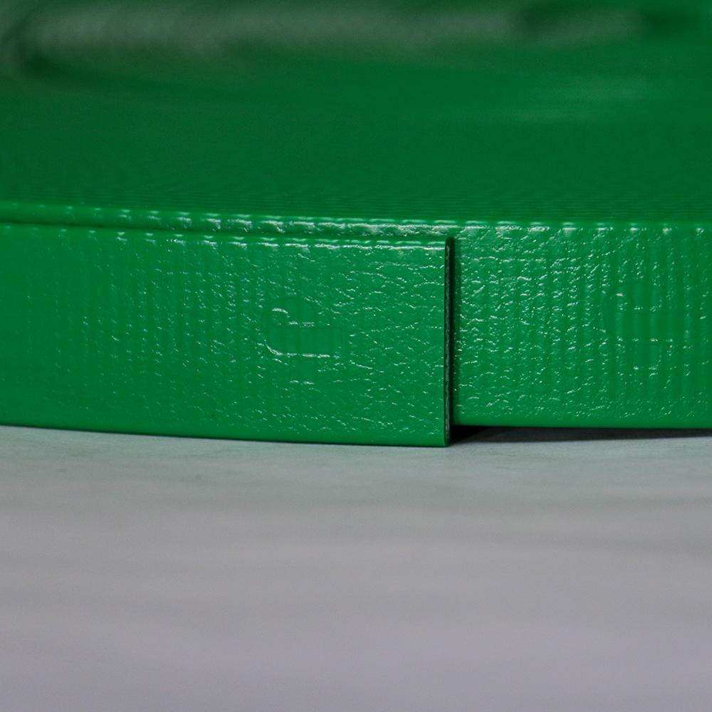 colour-options-Emerald-Green-M473*