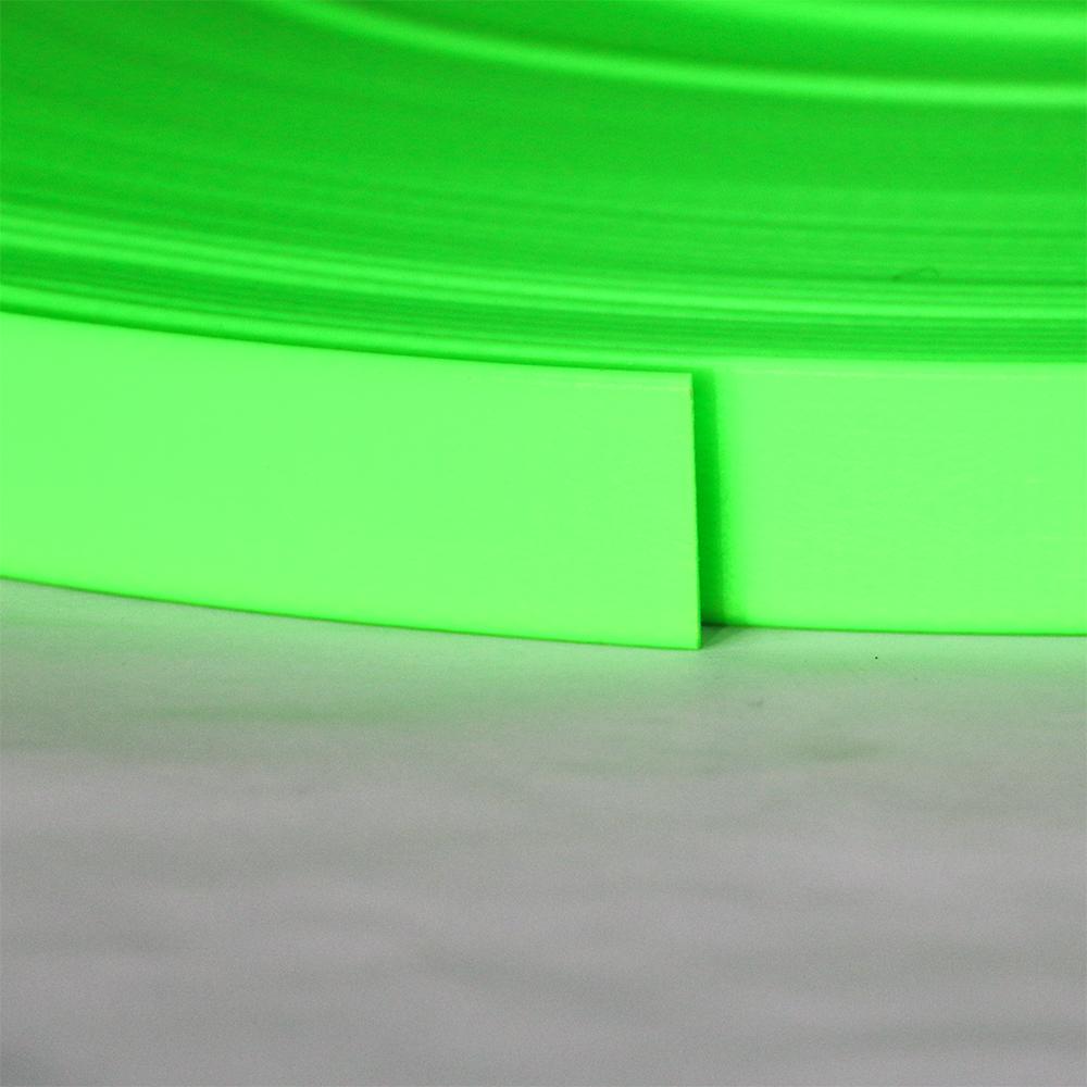 colour-options-Fluro-Green-M395*