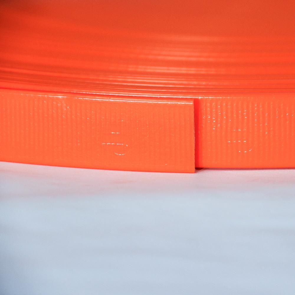 colour-options-Fluro-Orange-P139*