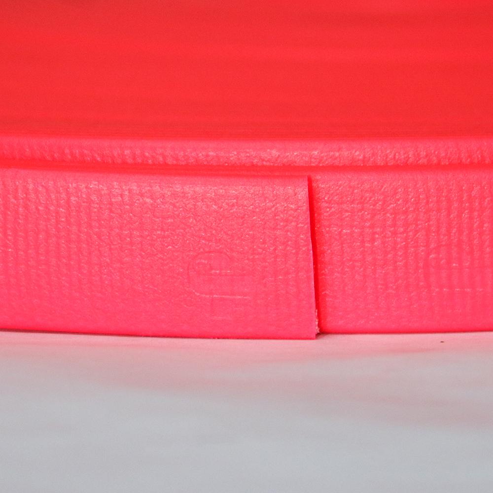 colour-options-Fluro-Pink-D104*