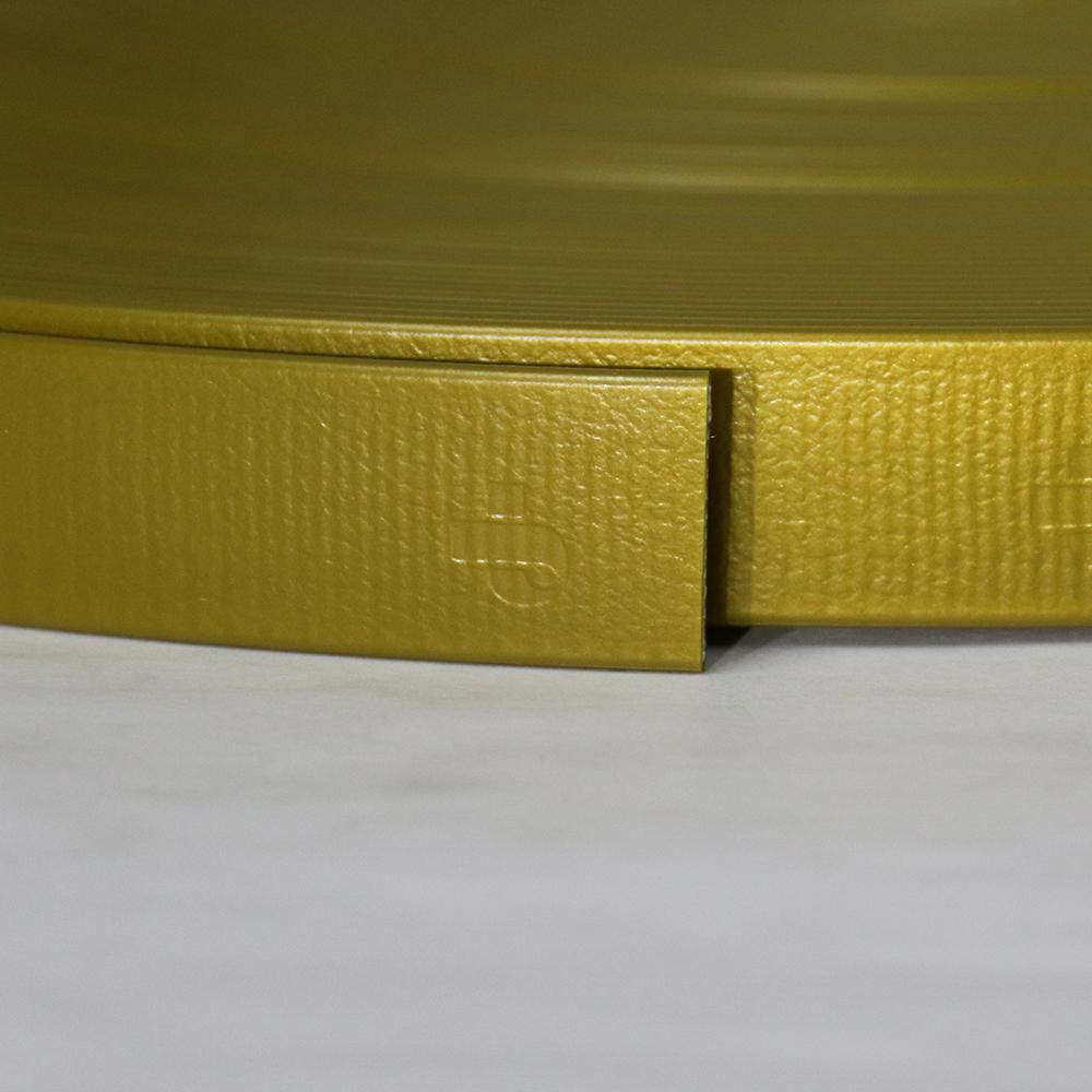 colour-options-Gold-F009*