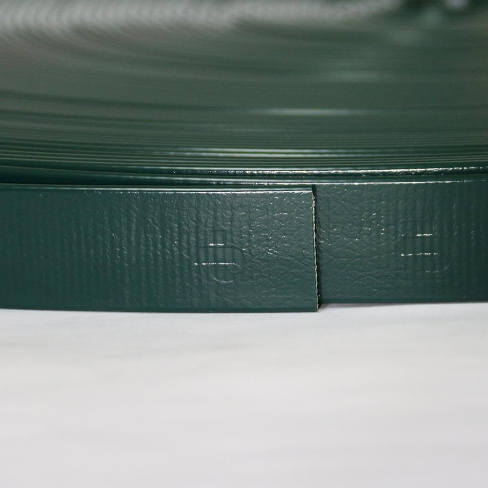 colour-options-Green M338