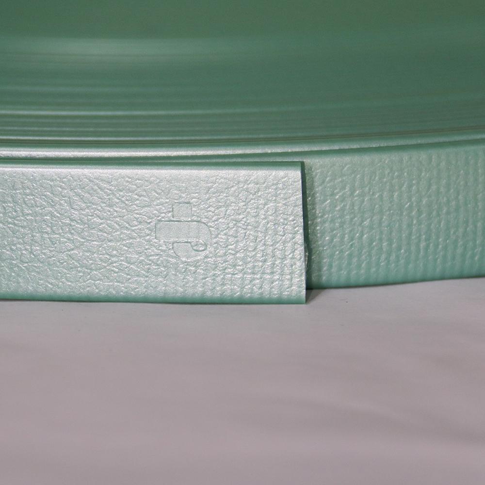 colour-options-Ocean-Shimmer-SH1