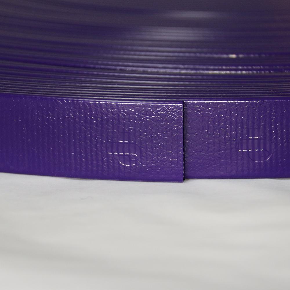 colour-options-Purple-C057