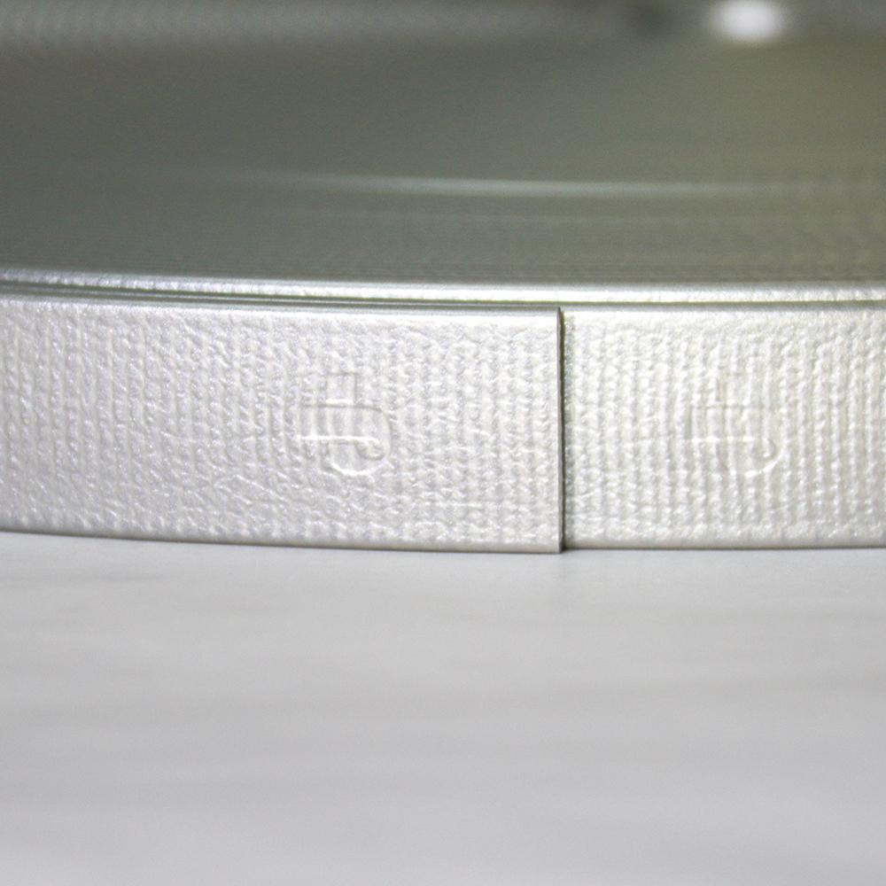 colour-options-Silver-E008*