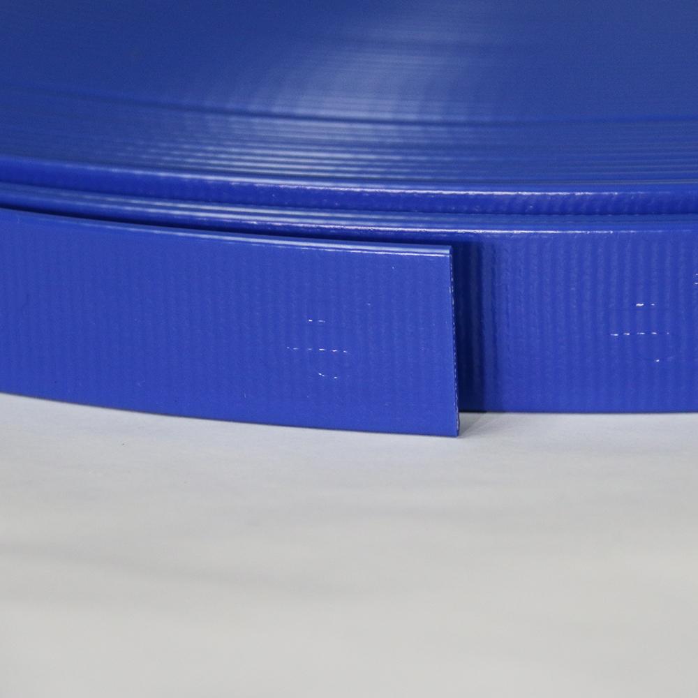colour-options-Sky-Blue-L358