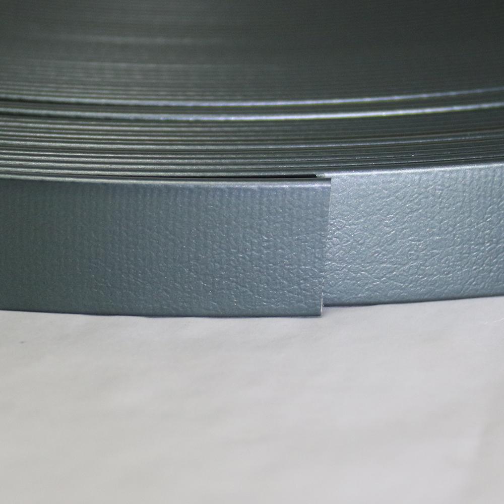 colour-options-Slate-Shimmer-SH7