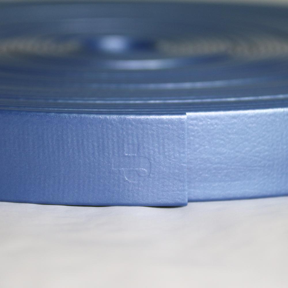 colour-options-Smokey-Blue-Shimmer-SH5