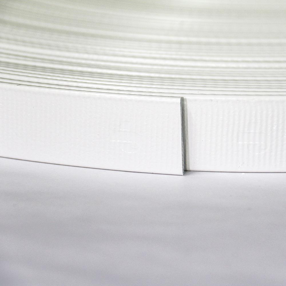 colour-options-White-K007