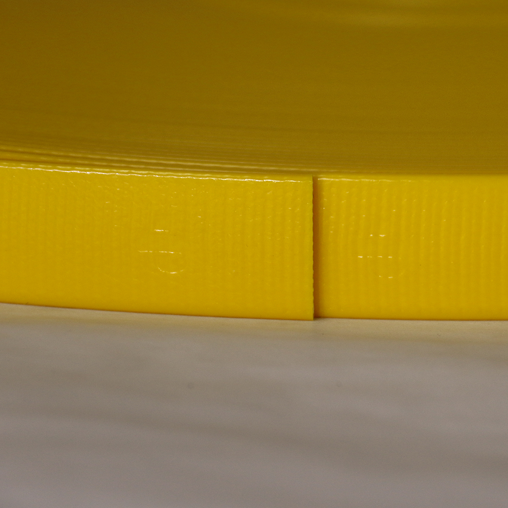 colour-options-Emerald-Yellow-N114*