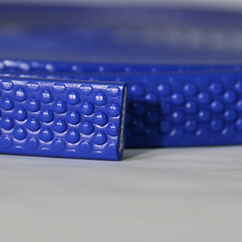 embossed-strapping-super-grip