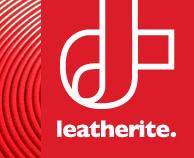 leatherite-logo